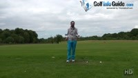 Building Confidence In Both The Driver And Putter – Golf Tip Video - by Peter Finch