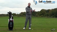 Building The Right Set Of Golf Irons For Your Golf Game Video - by Pete Styles