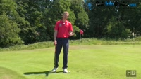 Building Your Golf Putting Process Video - by Pete Styles