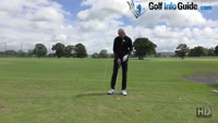Building stability Tips by PGA Teaching Pro Ged Walters
