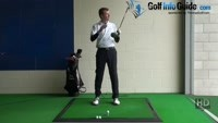 Bulge Face & The Gear Effect: How It Helps Your Game - Golf  Video - by Pete Styles