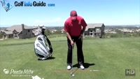 Bump and Run Club Choice Lesson by Tom Stickney Top 100 Teacher