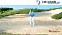Bunker Spine Strategy - Video Lesson by Tom Stickney Top 100 Teacher
