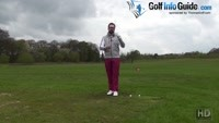 Can A Rotary Golf Swing Transfer To The Short Game Video - by Peter Finch