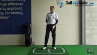 Can A Stronger Golf Grip Improve My Slice? Video - by Pete Styles