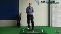 Can I Hit A Fairway Wood From A Golf Tee Peg Video - by Pete Styles