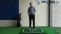 Golf Bad Lie, Can I Hit A Fairway Wood Out Of Bad Lies Video - by Pete Styles