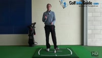 How to Play a Successful Fairway Wood Shot from the Sand  Video - by Pete Styles