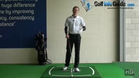 Can I Use A Golf  6 Irons From Around The Greens? Video - by Pete Styles