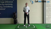 Can I Use A Golf Hybrid Club When Im Near The Green? Video - by Pete Styles
