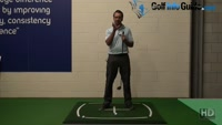 Can I Use Hybrid Irons Instead Of Short Irons To Improve My Golf Video - by Peter Finch