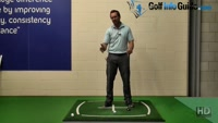 Can I Use My Hybrid Golf Club From Around The Green Video - by Peter Finch
