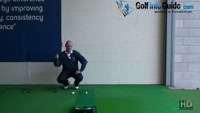 Can Plumb Bobbing A Putt Help the Senior Golfer, Video - by Dean Butler