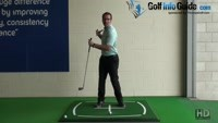 Can Releasing The Golf Club Change The Distance Of My Golf Shots? Video - by Peter Finch
