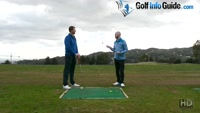 Can Your Golf Grip Cause A Hook – Video Lesson by PGA Pros Pete Styles and Matt Fryer