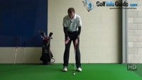 Can the Claw or Saw Grip Help Correct My Putting? Video - Lesson by PGA Pro Pete Styles