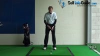 Corey Pavin: Shotmaking to Fit Any Situation - Golf Video - by Pete Styles