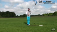 Carrying Up To Four Golf Wedges Video - by Peter Finch