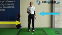 Chipping Yips, Causes and Cures Golf  Video - by Pete Styles