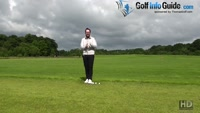 Causes Of Fear On The Golf Course Video - by Peter Finch
