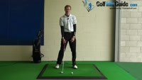 Causes and Cures: Fat Shots, Golf Video - by Pete Styles