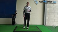 "Causes and Cures: Missing Short Putts (aka ""the Yips"") Video - Lesson by PGA Pro Pete Styles"