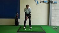 Causes and Cures: Pulling Your Putts - Golf Video - Lesson by PGA Pro Pete Styles