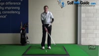 Causes and Cures: Chronically Leaving Putts Short Video - Lesson by PGA Pro Pete Styles