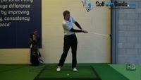 Golf Causes and Cures: Chicken Wing Slice – Tuck the Shirt Sleeve Video - Lesson by PGA Pro Pete Styles
