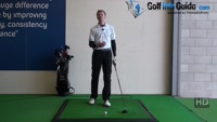 Causes and Cures - Drives too High - Golf Video - by Pete Styles