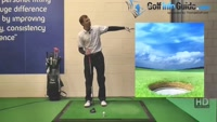 Pull Slice, Causes and Cures Golf Video - Lesson by PGA Pro Pete Styles