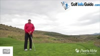 Change Your Thinking On Extra Long Par 3 Holes By Tom Stickney