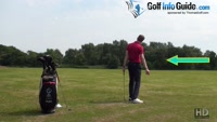 Characteristics Of Each Golf Shot Chip Versus Pitch Video - by Pete Styles