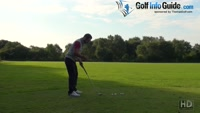 Checkpoints In A Proper Golf Swing Video - by Peter Finch