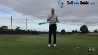 Chip and Run Tips by PGA Teaching Pro Ged Walters