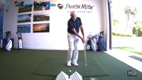 Chipping Distance Lesson by PGA Pro Tom Stickney Top 100 Teacher