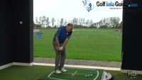 Chipping Distance Lesson by PGA Teaching Pro Adrian Fryer Video