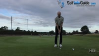 Chipping Distance Tips by PGA Teaching Pro Ged Walters