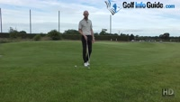 Chipping Rough Lie Tips by PGA Teaching Pro Ged Walters