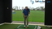 Chipping Setup - Lesson by PGA Teaching Pro Adrian Fryer Video