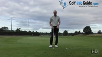 Chipping Setup Tips by PGA Teaching Pro Ged Walters