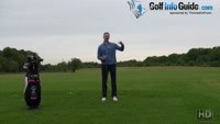 Chipping Strategy Plays A Factor In Golf Chipping Video - by Pete Styles