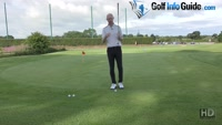 Chipping Tight Lie Tips by PGA Teaching Pro Ged Walters
