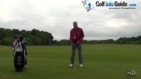 Chipping Tips Top 10 For Golf Improvements Video - by Pete Styles
