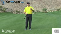 Choose The Correct Lofted Fairway Woods - by Tom Stickney