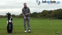 Classic Features Of Game Improvement Golf Clubs Video - by Pete Styles