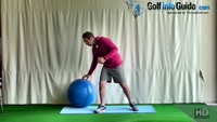 Classic Plank and Hold For Core Strength Video - by Peter Finch