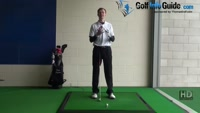 Club Selection Varies Based On Conditions - Golf Video - by Pete Styles