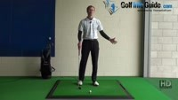 The Mental Side Of Golf: Commitment Issues? Become More Decisive on the Course Video