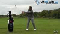 Common Mistakes With Swing Release - Video by Pete Styles